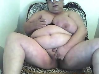 Lovely Lenna  Masturbates And Fucked Her Cooter