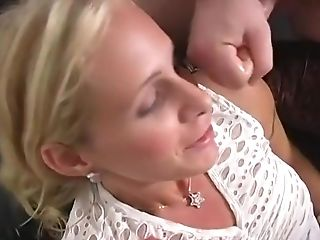 Incredible Adult Movie Star In Best Blonde, Squirting Xxx Vid