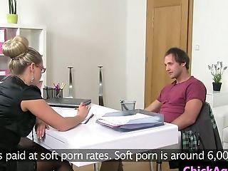 Finest Porn Industry Star In Best Euro, Fledgling Hook-up Movie