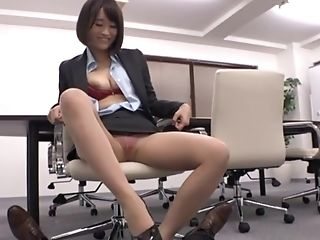Jizz In Mouth Ending After Sultry Fucking With Nice Ayane Haruna