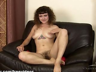 Best Porn Industry Star In Amazing Casting, Hairy Adult Movie