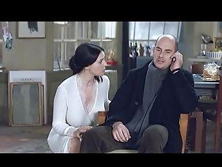 Monica Bellucci Mammories Combien Tu Maimes  Scandalplanet.com