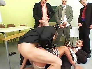 Amazing Porn Industry Star Sarah Dark In Fabulous Blonde, Facial Cumshot Xxx Scene